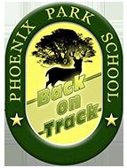 Phoenix Park School