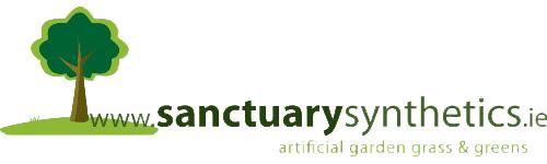 sanctuary-synthetics